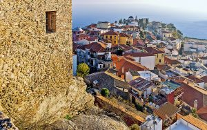 Kavala Wedding Destination in Greece | The Dreammakers